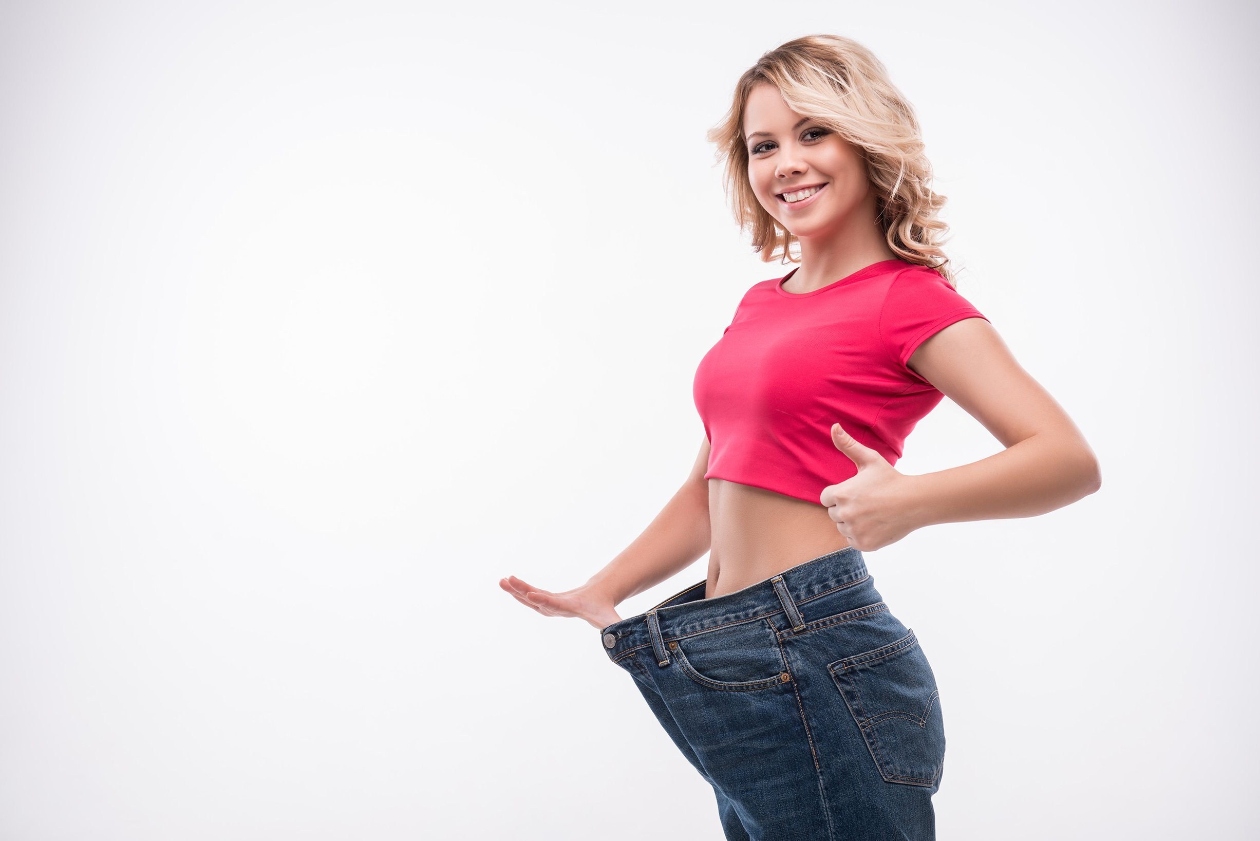 Physicians weight loss center strongsville ohio